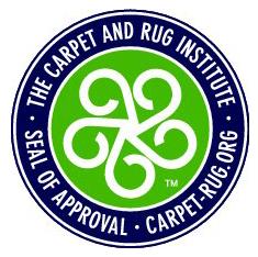 Nontoxic Carpet Cleaning Ventura amp Santa Barbara County