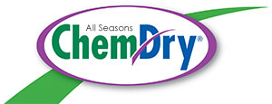 All Seasons Chem Dry Logo